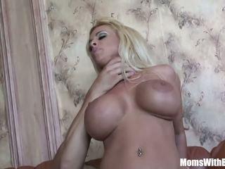 see oral sex hq, deepthroat, nice vaginal sex fun