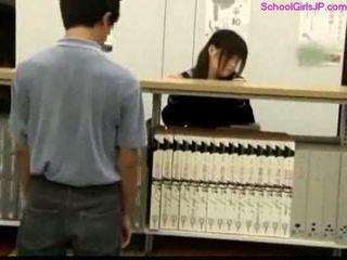 εσείς φοιτητής Καυτά, νέος μεγάλος, ποιότητα ιαπωνικά περισσότερο