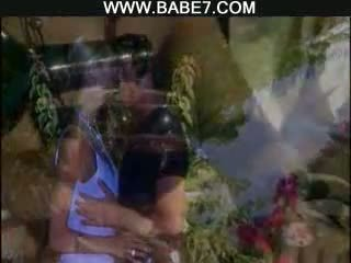Kelly Kline Squirting Then Jerking