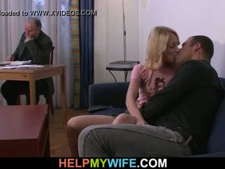 quality cuckold, more fuck my wife real, fuck my girlfriend