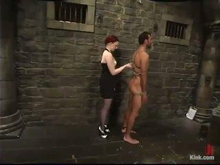 heet vrouwelijke dominantie porno, mooi femdom, hq hd porn vid