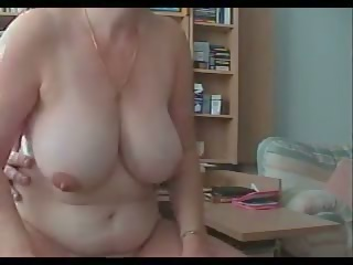 Trưởng Thành khiêu dâm