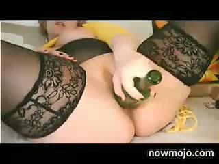 online speelgoed seks, grote borsten, webcam thumbnail