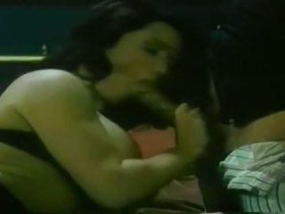 vintage all, anal, ideal hd porn hq