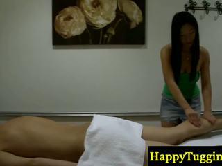 u realiteit, alle hardcore sex neuken, meest masseuse neuken