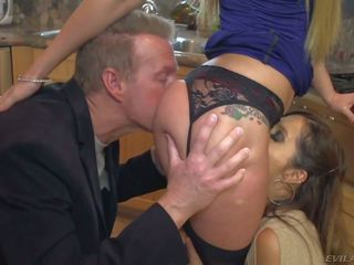 new group sex any, you swingers, check orgy watch