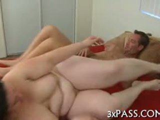 brunette porn, quality big boobs tube, hq doggystyle action