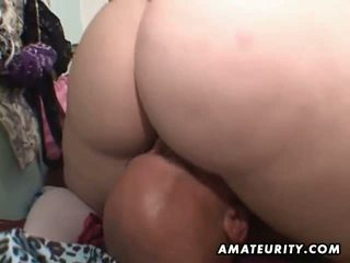 rated hardcore sex, free pussy fucking, new blowjob