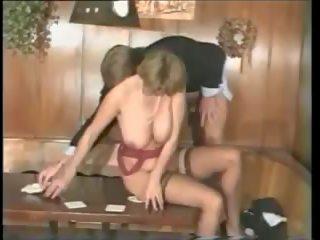 vers geneukt thumbnail, hq milfs porno, controleren wijnoogst mov