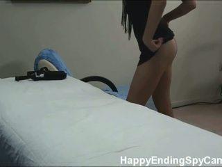 blowjobs, fun sensual, sex movies free
