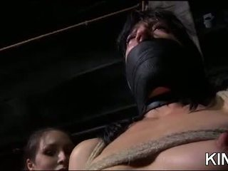hq sex porn, submission fucking, bdsm film