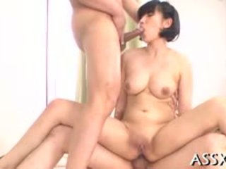 japanese movie, group sex posted, free blowjob mov