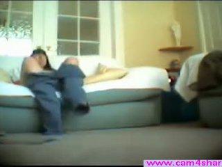 beste webcams porno, nominale amateur kanaal, plezier tiener video-