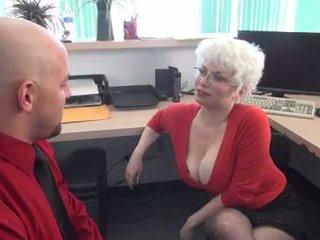check big boobs hq, see handjobs, new foot fetish most