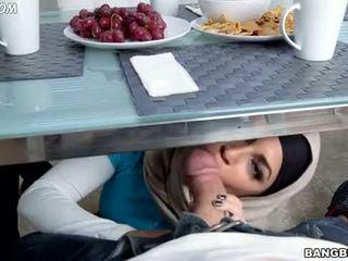vol pijpbeurt film, kwaliteit arabisch mov, gratis zus