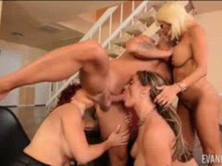 karštas grupinis seksas įvertinti, geriausias big boobs idealus, puikus blowjob visi