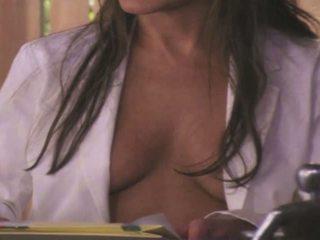 Jennifer aniston γυμνός συλλογή σε hd!
