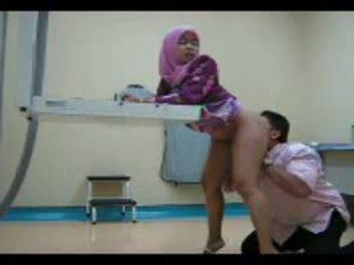 fun doggy style, hq hd porn, fun malaysian best