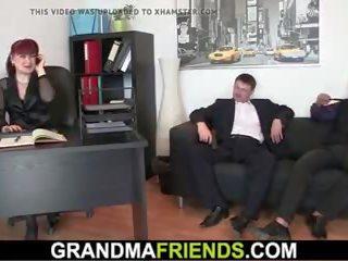 groot grannies thumbnail, nieuw matures, ideaal milfs video-