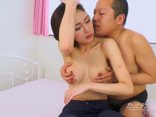brunette ideal, see oral sex, any japanese