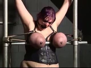 full pain ideal, bdsm free, punished