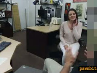 brunette fucking, see reality porn, most blowjob fuck