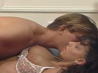 Massive Tits: Free Vintage HD Porn Video f8