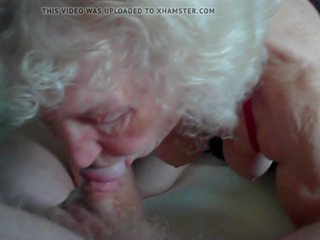 new blowjobs video, blondes, best grannies movie