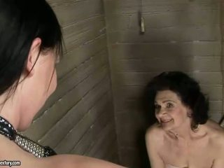 best old, see lezzy mov, full lezzies fucking