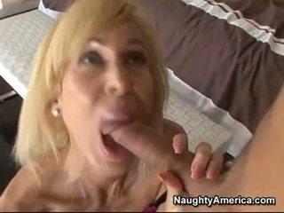 blondinke ocenjeno, koli pornozvezde kakovost, vse cougars lepo
