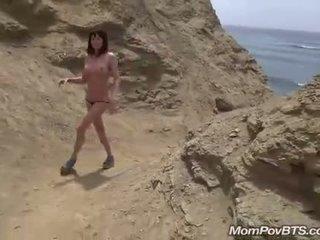 beste blow job neuken, ideaal striptease, oud
