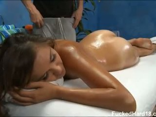 quality masseur online, new blowjob free, babe real
