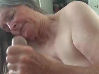 meest plezier film, cum in de mond porno, grootmoeder