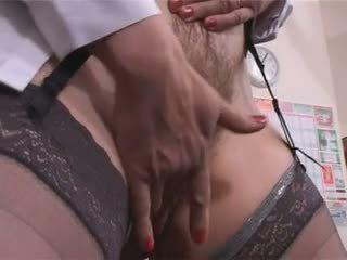 heetste grote borsten porno, een matures gepost, meest milfs neuken