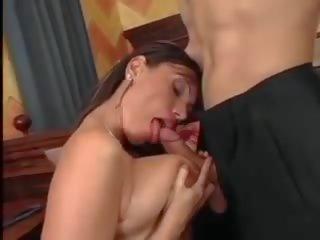 Nice Big Boobs MILFs Hardcore & Anal, Porn 35