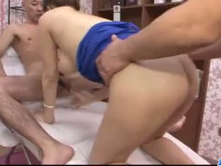 quality cock, check sucking quality, most japanese best