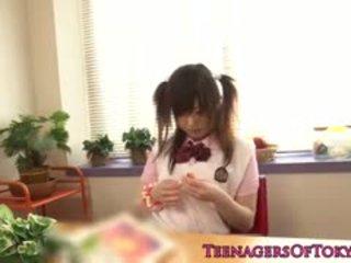 japanese, toys, fingering, hardcore
