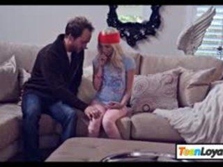 pijpbeurt actie, nieuw kleine tieten porno, groot blond film