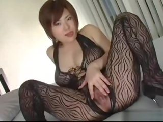 rated brunette real, oral sex, all japanese online