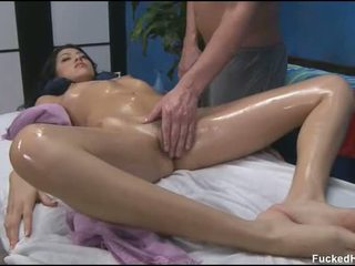online masseur check, hq blowjob any, sensual