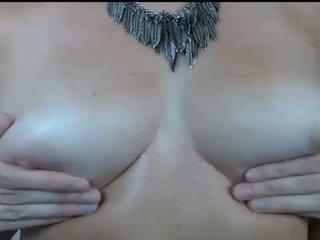 porn channel, any cam porno, webcam