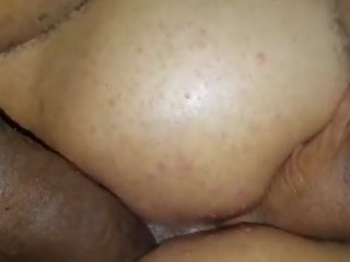 most porn, full pussyfucking video, see bbw scene