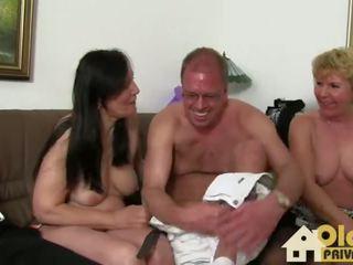 nieuw paardrijden neuken, orgie actie, meer cumshot