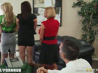 most groupsex, full big boobs, all lesbians porn
