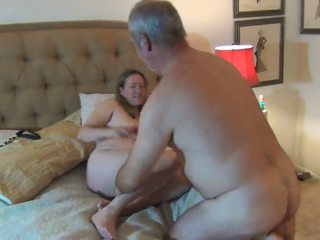 matures, controleren hd porn, vol amateur tube