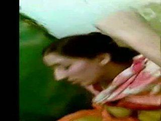 heetste indisch klem, heet desi, ideaal bangladesh seks