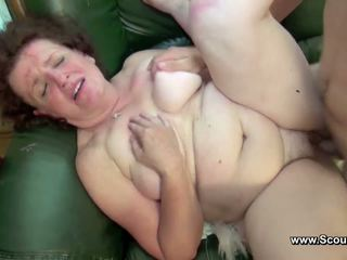 online grannies quality, online milfs, rated old+young fun