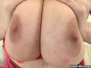 poema seks, hq panty porno, plezier brits porno