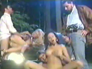 Olivia del rio grupal sekss
