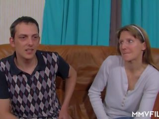 amateur sex, milfs film, real sex klem